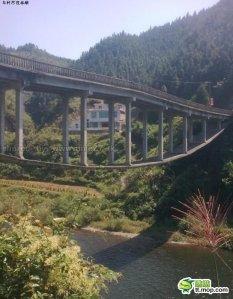 https://pendekars.files.wordpress.com/2010/10/interesting_way_of_bridge_building_04.jpg?w=233