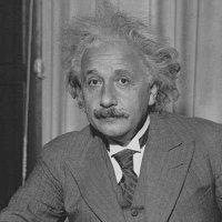 http://4.bp.blogspot.com/_hG3fHXrA6a8/Sex0_y3ejzI/AAAAAAAAARI/DGqwVeWG3zo/s400/Albert-Einstein.jpg