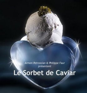 https://pendekars.files.wordpress.com/2010/11/ice-cream-caviar.jpg?w=279